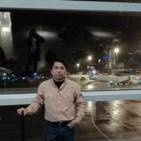 MiguelAngel20's photo
