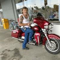 Randy's photo