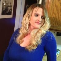 Allie2323's photo