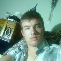 Cody0090's photo