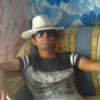 fares071993's photo