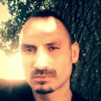 Skyler Paul's photo