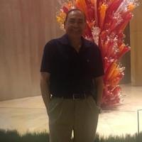 Wagih's photo