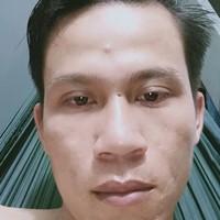 Nhớ Nguyễn Cẩm's photo
