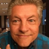 jacob brown's photo