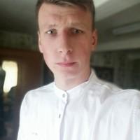 Андрей91's photo