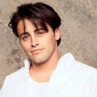 Kumar's photo