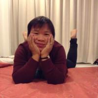 melitz's photo