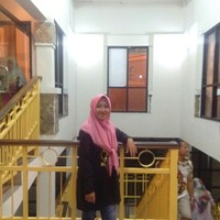 Izza's photo