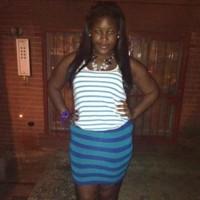 thickafricana's photo