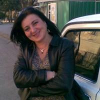 Anadjioevi's photo