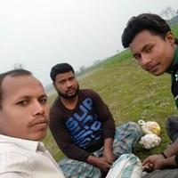 Manjar alam's photo