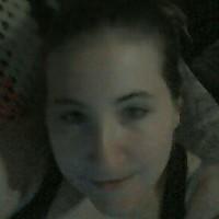 amber890915's photo