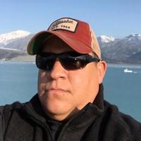 Jerry William 's photo