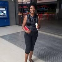 Dating sites lusaka zambia
