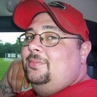 bigdaddy3583's photo