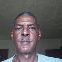 jghjr's photo