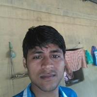 Tripura dating site