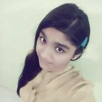 Sakhiya khan0764's photo