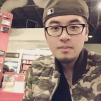 tongk's photo
