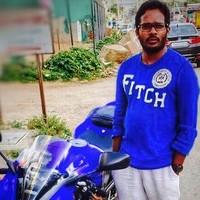 Raghuvam's photo