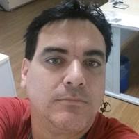 Linho's photo