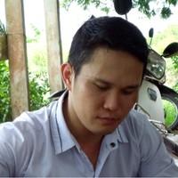 khangbaongoc's photo