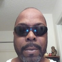 Perrydemetrius09@gmail.com's photo