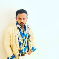 Dikshu's photo