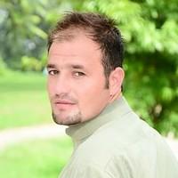 shoaib's photo