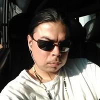 Mr.Right's photo