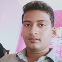 tanmoy singha's photo