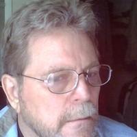 mcguirescott's photo