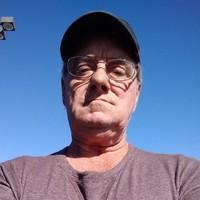 George Jones's photo