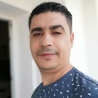 mouhamed tahar 's photo