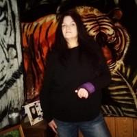 Ms.BlueyezinGa's photo