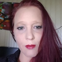 online dating i Mt. Gambier