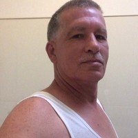Dave196222's photo