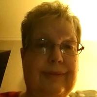 JANETDA's photo