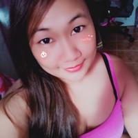 yeshlanwang's photo