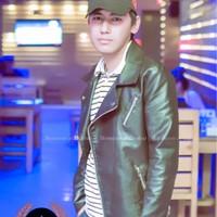 Prajwal277's photo