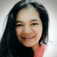 Anahilwa143's photo