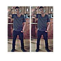 kidd__22's photo