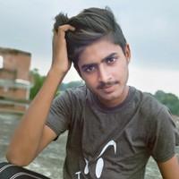 Arsil Ansari's photo