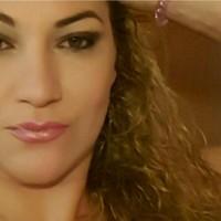 Adrianausa's photo