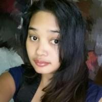 samytinah18's photo