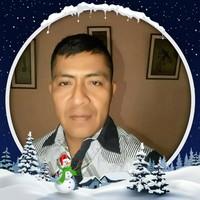 raulvj's photo