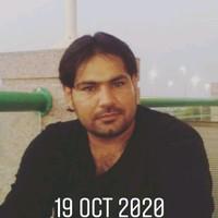 Khan Ali's photo
