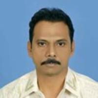 Muhammadmohb's photo