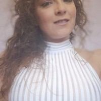 Barbara  Maria's photo